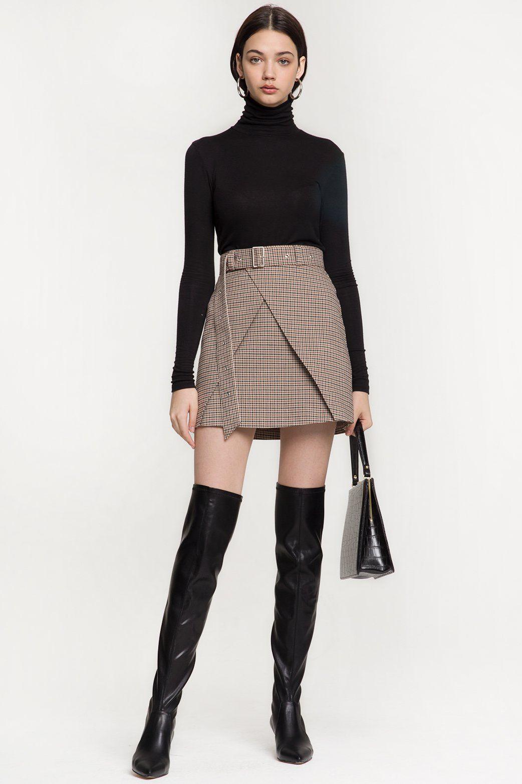9034f9071f Affordable Fashion Websites to Shop - Budget Fashion Sites
