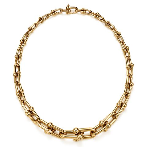 Jewellery, Chain, Body jewelry, Fashion accessory, Necklace, Bracelet, Metal, Circle, Gold,
