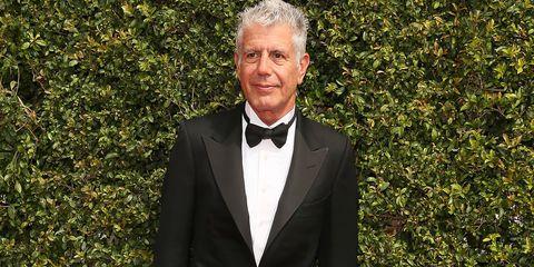 Suit, Tuxedo, Formal wear, Businessperson, White-collar worker, Elder,