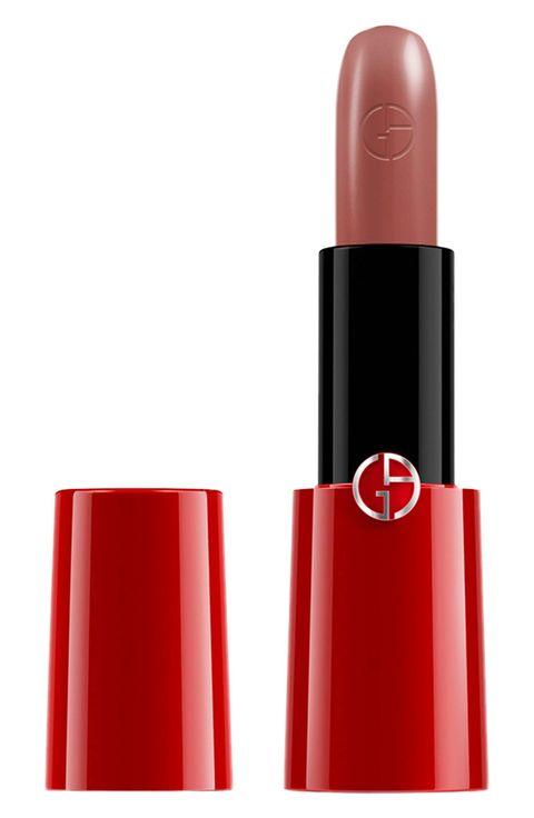 28 Best Nude Lipsticks - Flattering Nude Lip Colors For 2018-5869