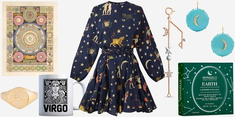Clothing, Outerwear, Blue, Overcoat, Sleeve, Fashion, Coat, Robe, Trench coat, Pattern,