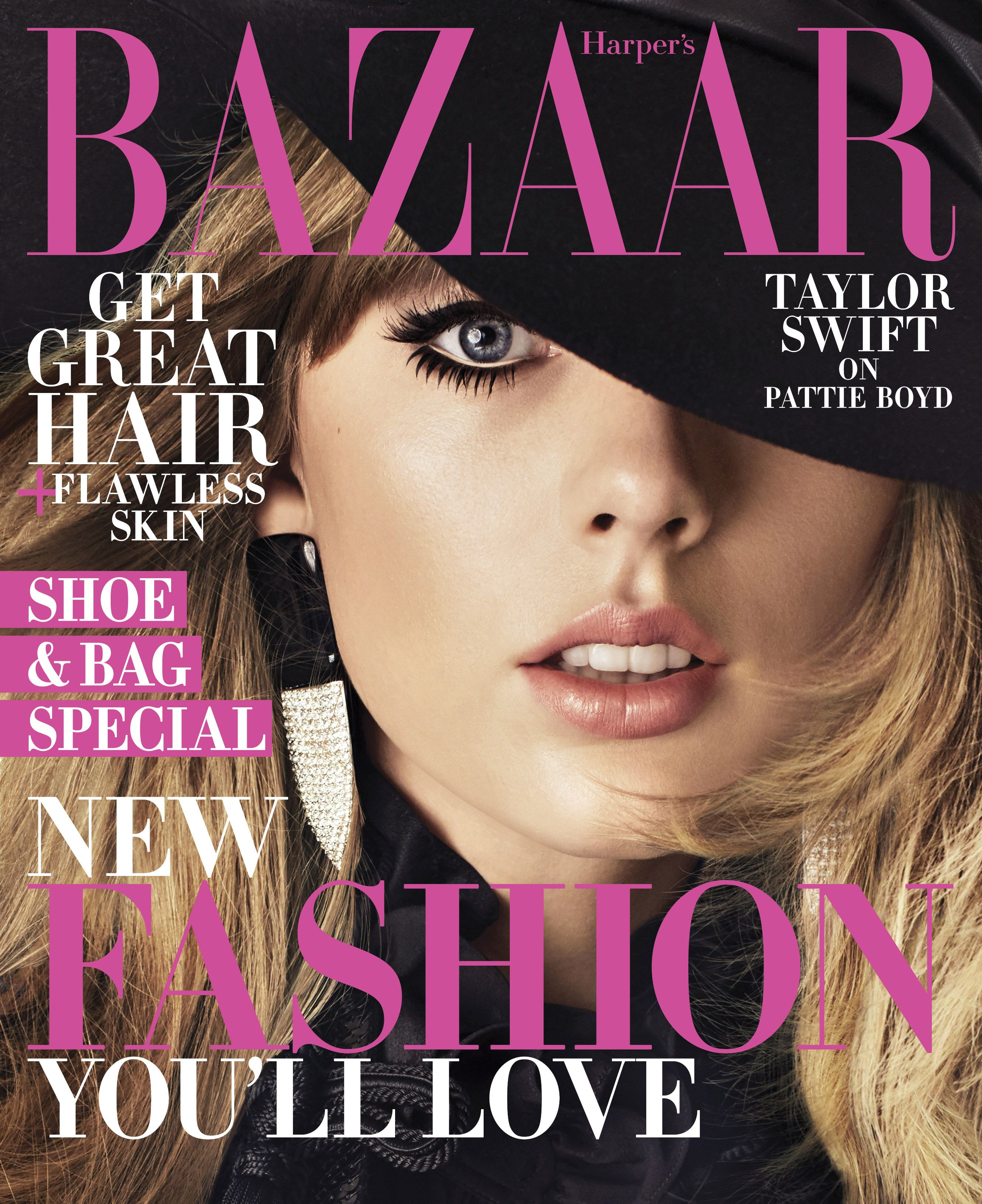 hbz-august-2018-cover-taylor-swift-01-15