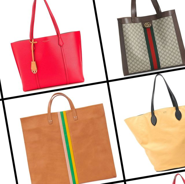 27 Best Laptop Bags For Women 2020 Stylish Work Bags For Your Computer