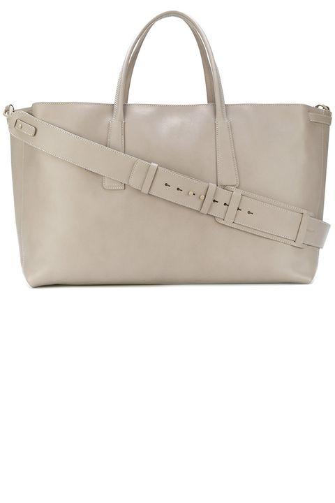 71bbe07096cc 10 Top Designer Handbags For Every Occasion - Best Designer Bags