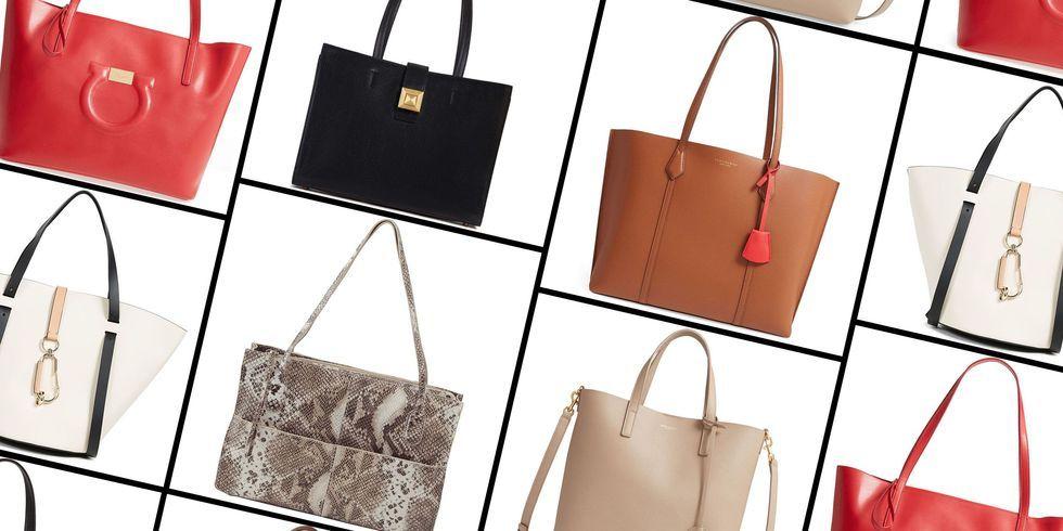 Women/'s Trend Designer Handbags Ladies Fashion Stylish Large Hobo Shoulder Bags