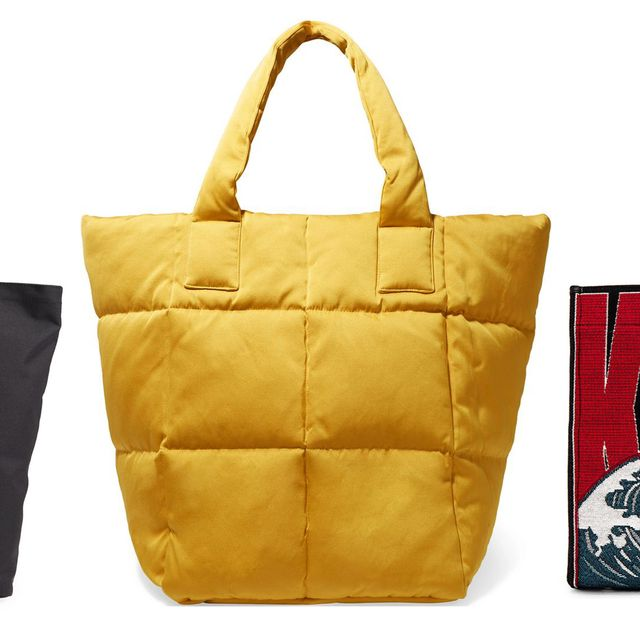 Best Gym Bags For Women Most Stylish