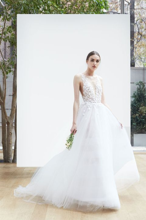 99 Beautiful Beach Wedding Dresses Bridal Gowns For A Beach