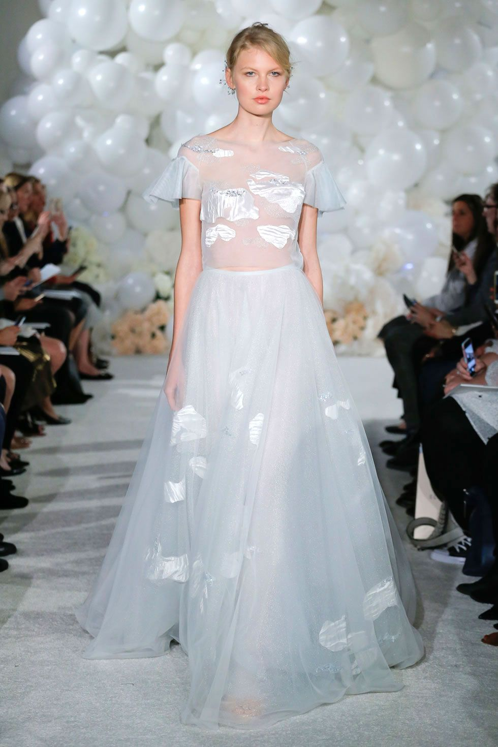 Exelent Off White Wedding Suit Photo - All Wedding Dresses ...