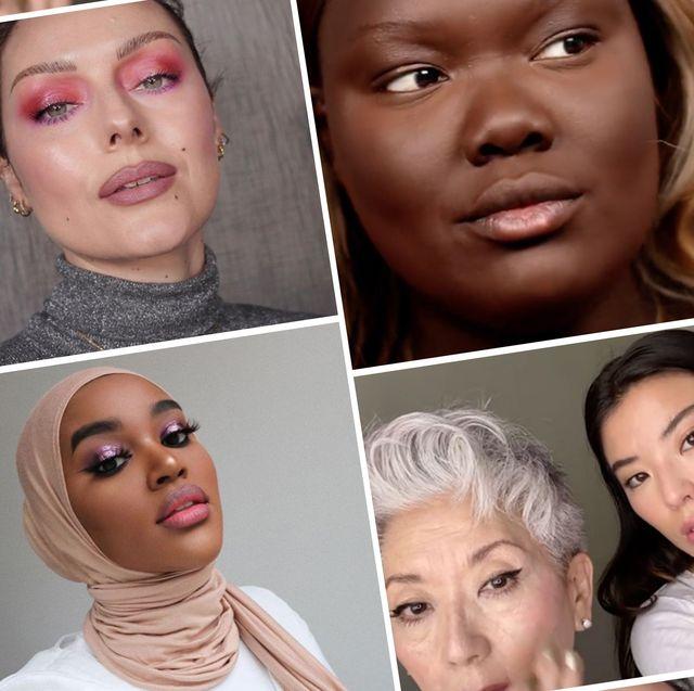 beauty bloggers 2021