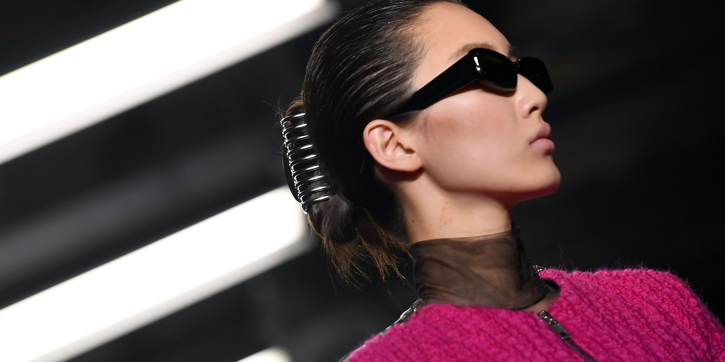 Beauty Must-Have: The Best Hair Accessories Under 50