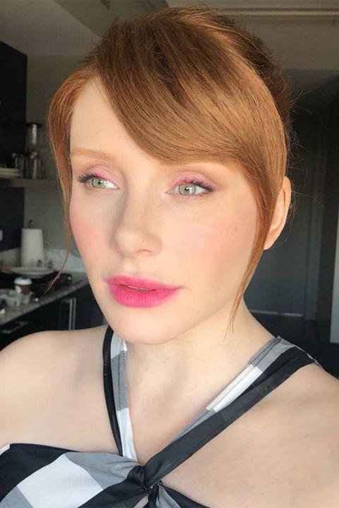 e67e73b4ce3 BAZAAR s Beauty Tips and Tricks - Celebrity Makeup Ideas and Hair ...