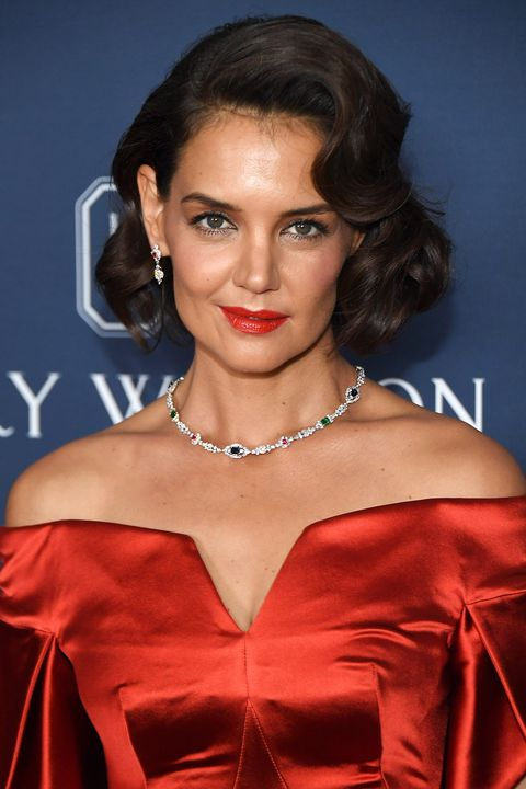 """Harry Winston Unveils """"New York Collection"""""""