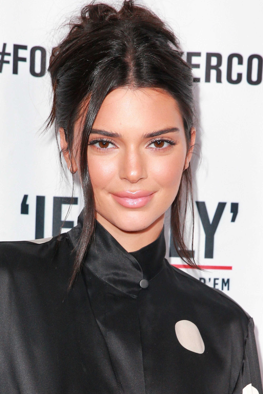 63e0c5170ce BAZAAR s Beauty Tips and Tricks - Celebrity Makeup Ideas and Hair How Tos