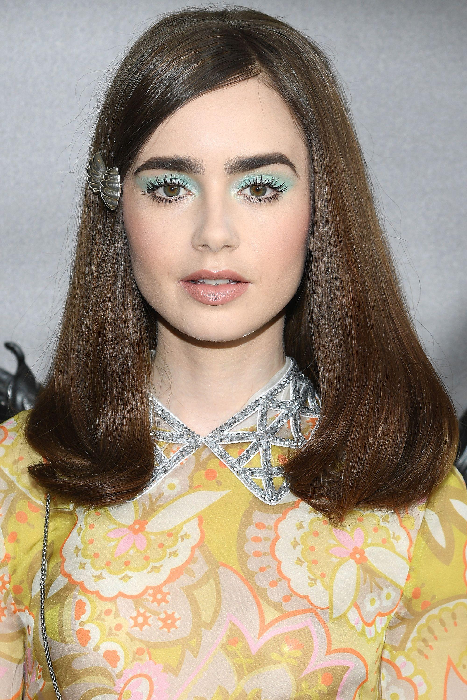 fcecc75116f BAZAAR's Beauty Tips and Tricks - Celebrity Makeup Ideas and Hair How Tos