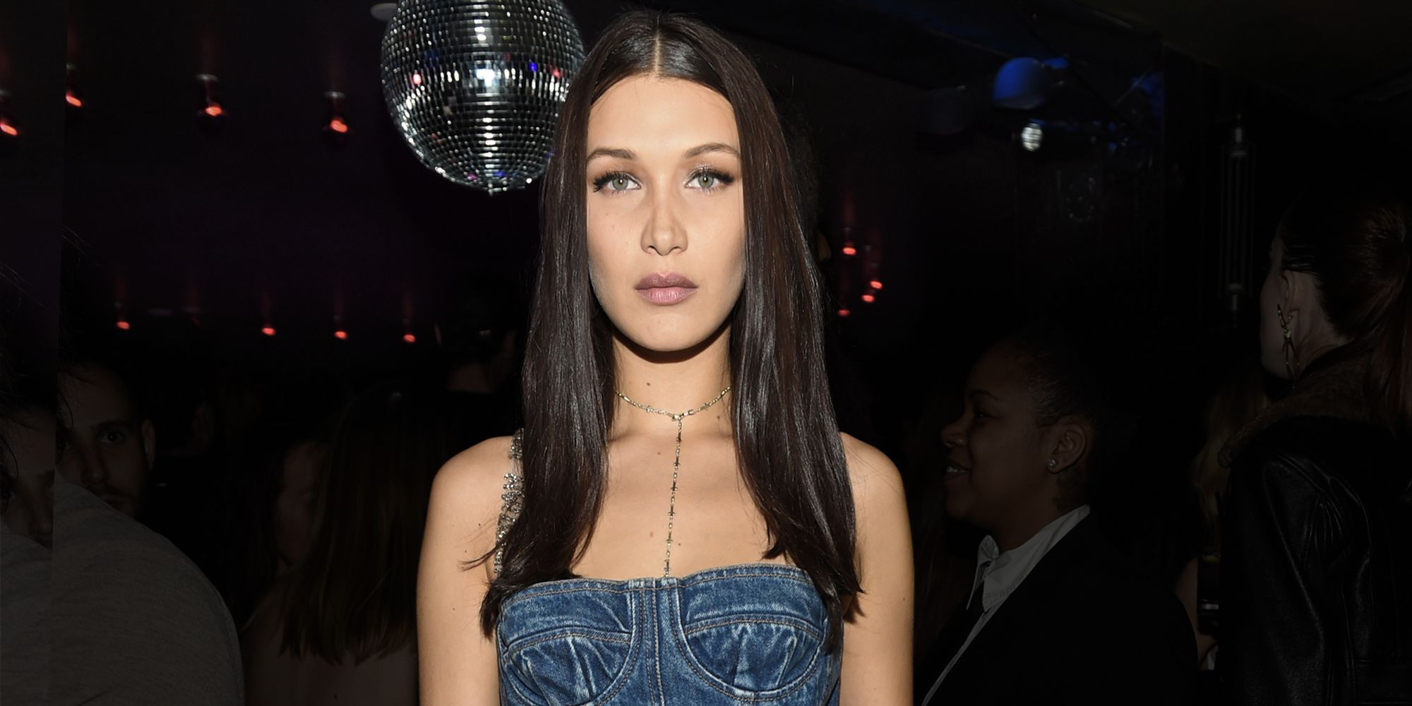 hbz bella hadid 24 hours 00 index