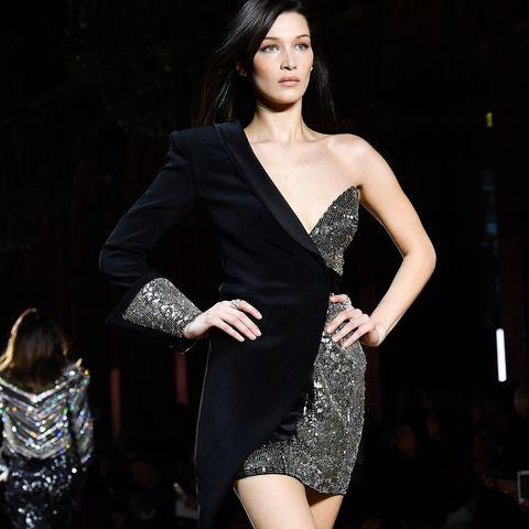 de415165dde0 Redemption   Runway - Paris Fashion Week Womenswear Fall Winter 2019 2020