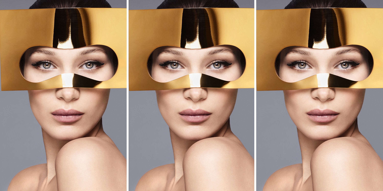 Best Luxury Gifts For Women 2020