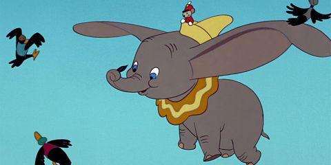 Animated cartoon, Cartoon, Animation, Illustration, Fiction, Fictional character, Art,