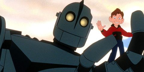 25 Best Animated Movies Ever Top Classic Animated Films Of All Time