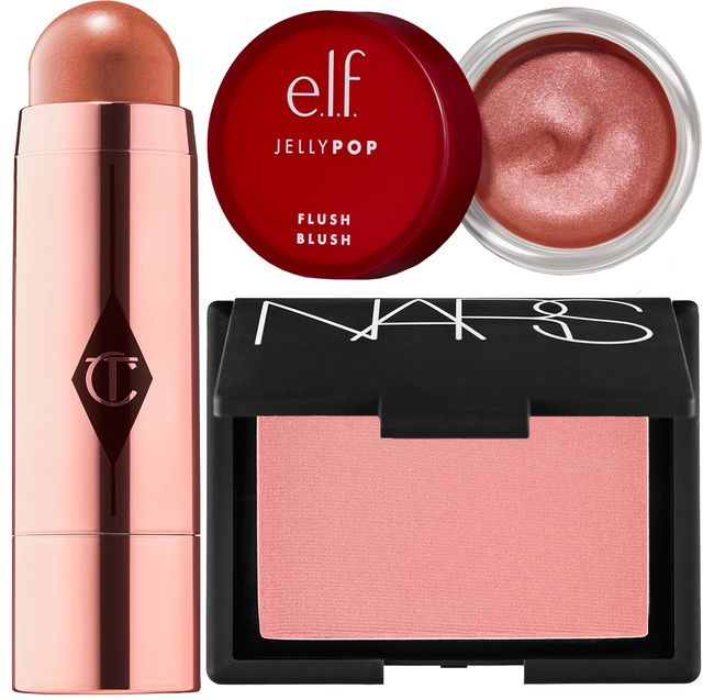 Best Blush Of All Time 15 Best Blush Products To Try 2021