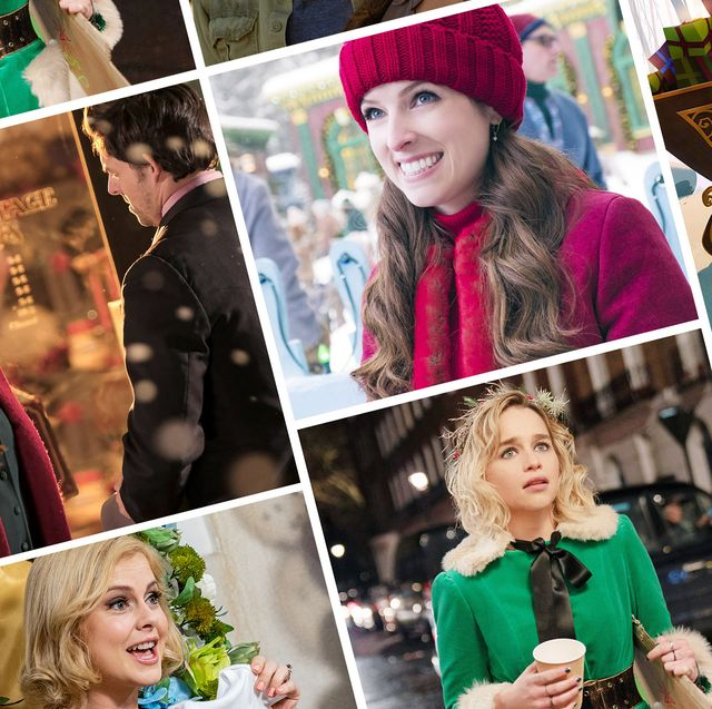 13 Best Christmas Movies Of 2019 New Holiday Movies To Watch