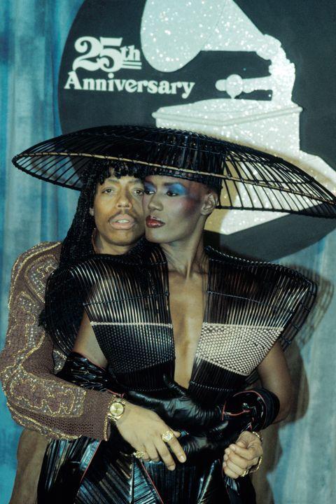 Hat, Fashion accessory, Headgear, Costume accessory, Fashion, Art, Costume, Vintage clothing, Costume hat, Costume design,