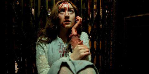 36 Best Halloween Movies on Netflix in 2017 - Scary Netflix Movies ...