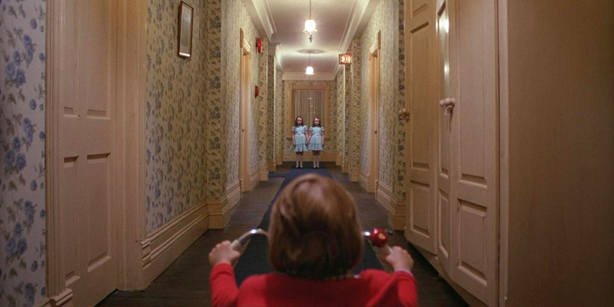 28 Best Halloween Movies on Netflix - Scary Netflix Movies to ...