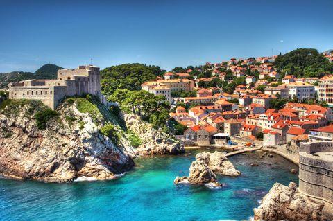 2020 Best Honeymoon Destinations Top 19 Places To Go For Your Honeymoon