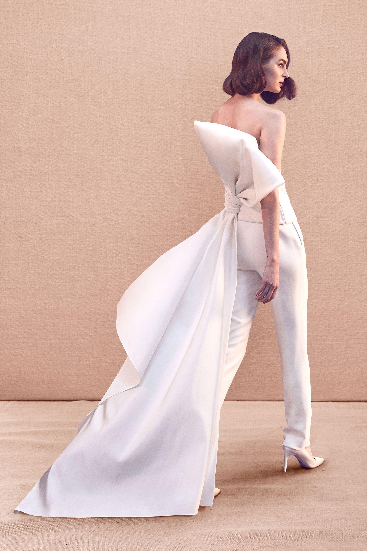 65 Best Wedding Dresses Spring 2020 Top Spring Bridal Runway Looks,Group Usa Wedding Dresses