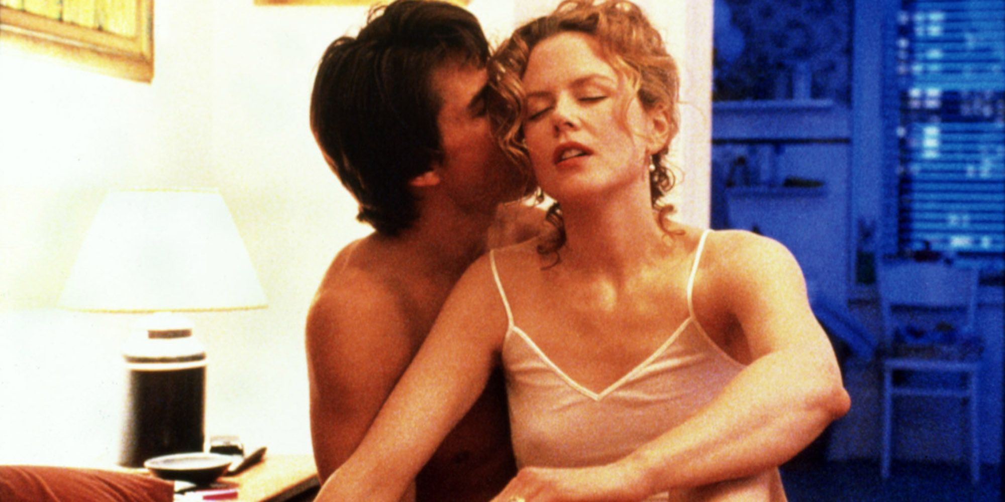 44 Best Movies About Sex of All Time - Hottest Sex Films
