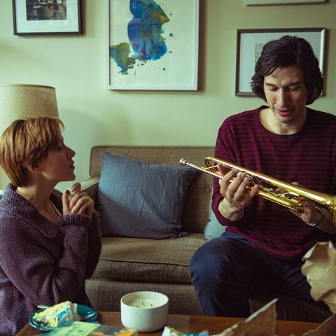 Musical instrument, Music, Musician, Room, Sitting, Conversation, Flautist, String instrument,
