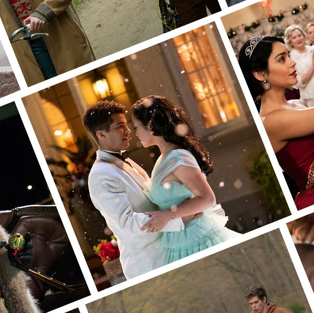 Photograph, Collage, Photography, Event, Art, Veil, Ceremony, Photomontage, Selfie, Wedding,