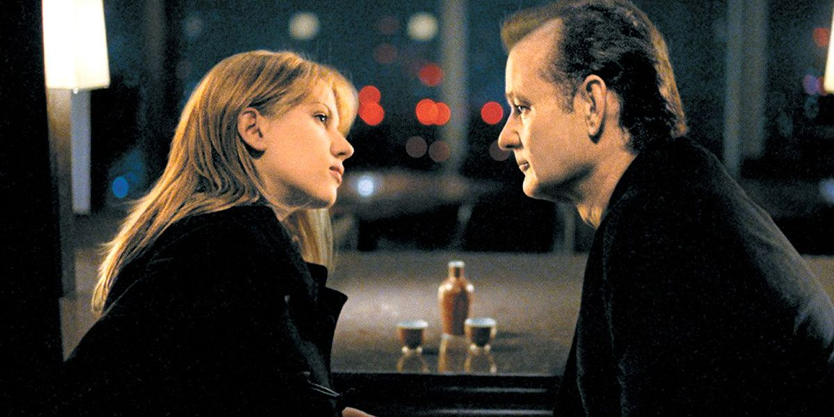 32 Best Love Quotes From Movies Of All Time Movie Pickup Lines