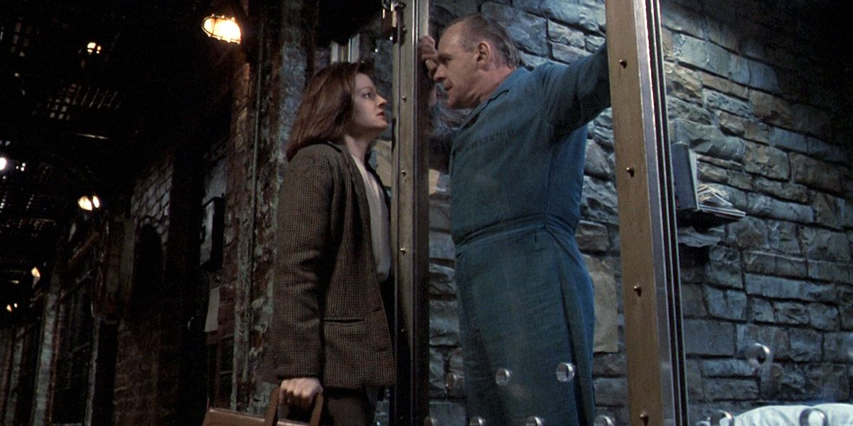 the silence of the lambs full hd hindi dubbed movie download
