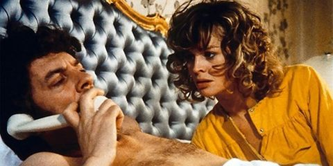 29 Best Movie Sex Scenes - Hottest Movie Clips You Need To See