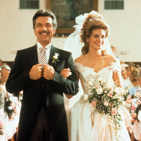 The 20 Best Wedding Movies Movies About Weddings