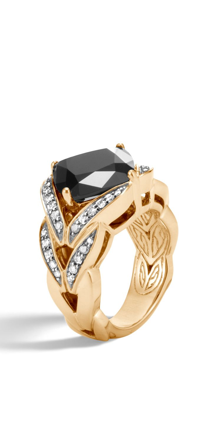 jacco non traditional jack kelege love engagement a nontraditional gold you james ring free white and rose diamond blog would rings item