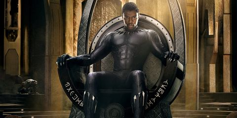Wetsuit, Personal protective equipment, Action film, Fictional character, Armour,