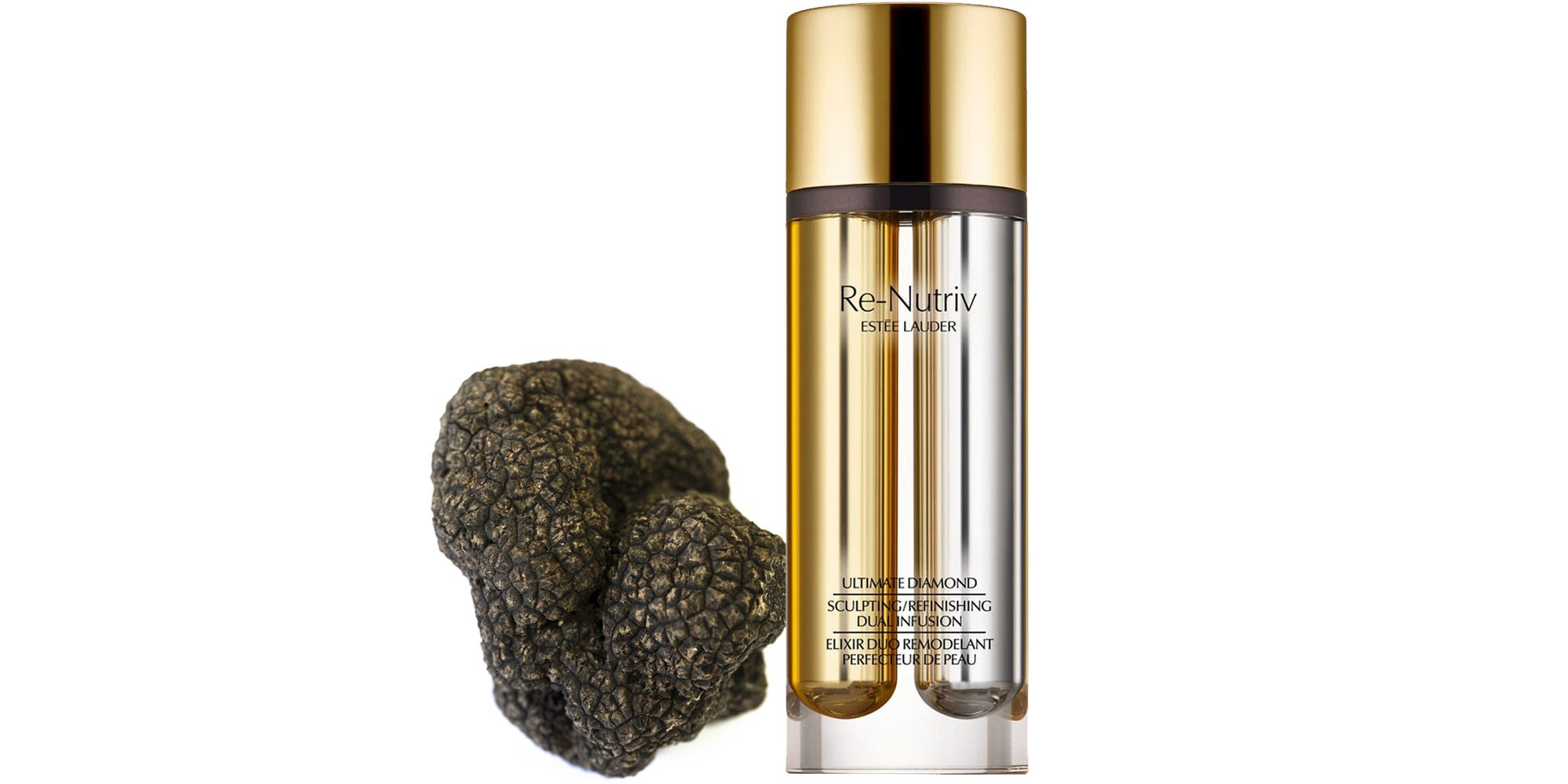 Are Truffles The Expensive Secret to Perfect Skin?