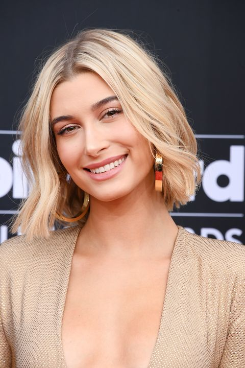 50 cute bob and lob haircuts 2018 best celebrity long bob hairstyles for Celebrity watches 2019 women