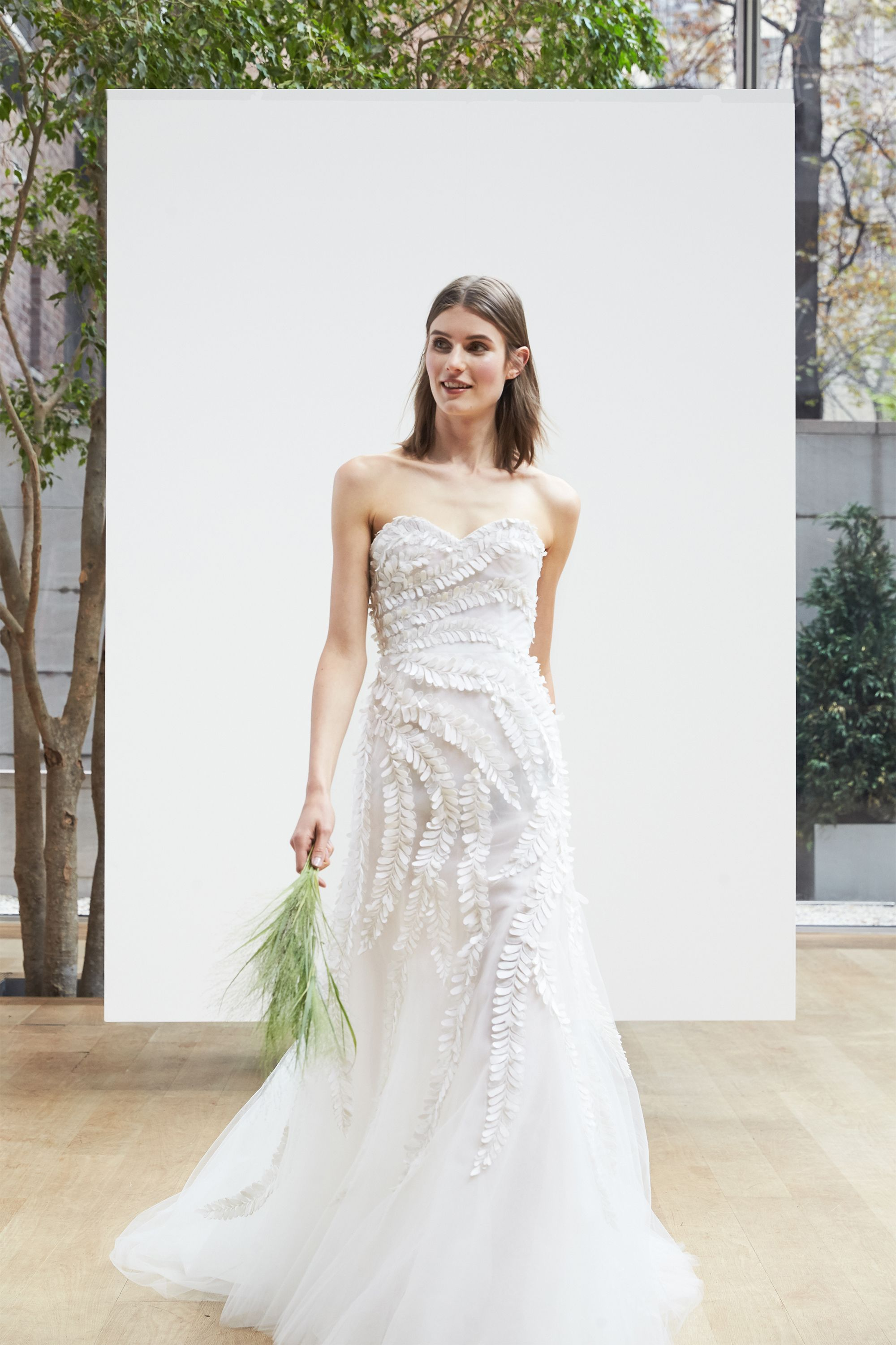 Top Boho Wedding Dress Ideas For You recommend
