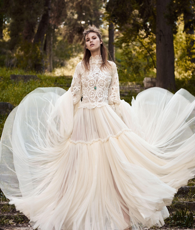 Boho wedding dresses for sale wedding dress 115 best bohemian wedding dresses boho dress ideas for ombrellifo Gallery