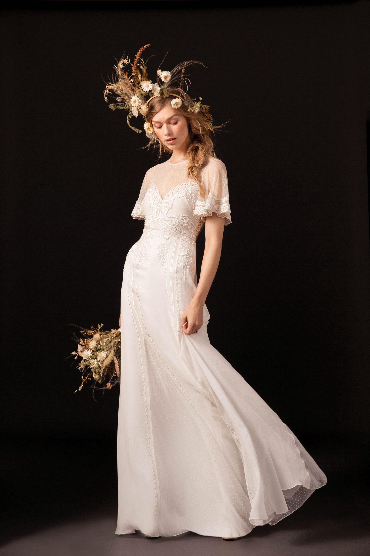 140 best bohemian wedding dresses boho wedding dress ideas for 140 best bohemian wedding dresses boho wedding dress ideas for hippie brides junglespirit Image collections