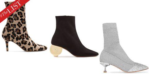 Footwear, High heels, Shoe, Boot, Leg, Beige, Human leg, Fashion accessory,