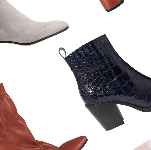 c0f4f9bed4c8b The Search Is Over: We've Found The 16 Best Ankle Boots