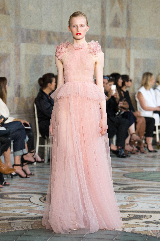 Fantástico Chanel Wedding Gown Regalo - Colección de Vestidos de ...