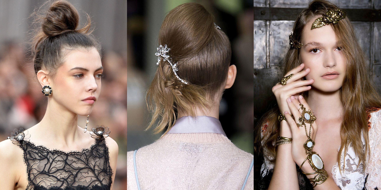 75 Gorgeous–and Innovative–Wedding Hair Ideas