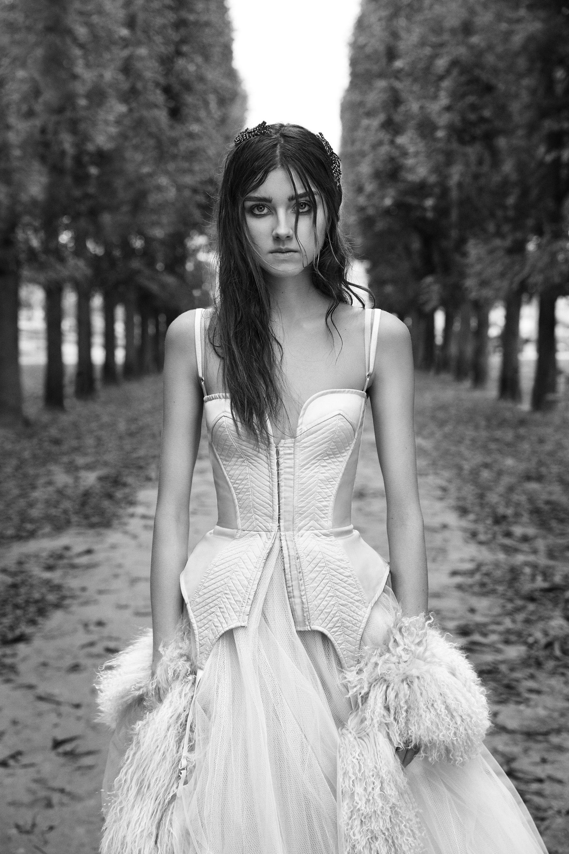 5e9fa7c0de9 Wedding Dresses 2018 Vera Wang - Data Dynamic AG