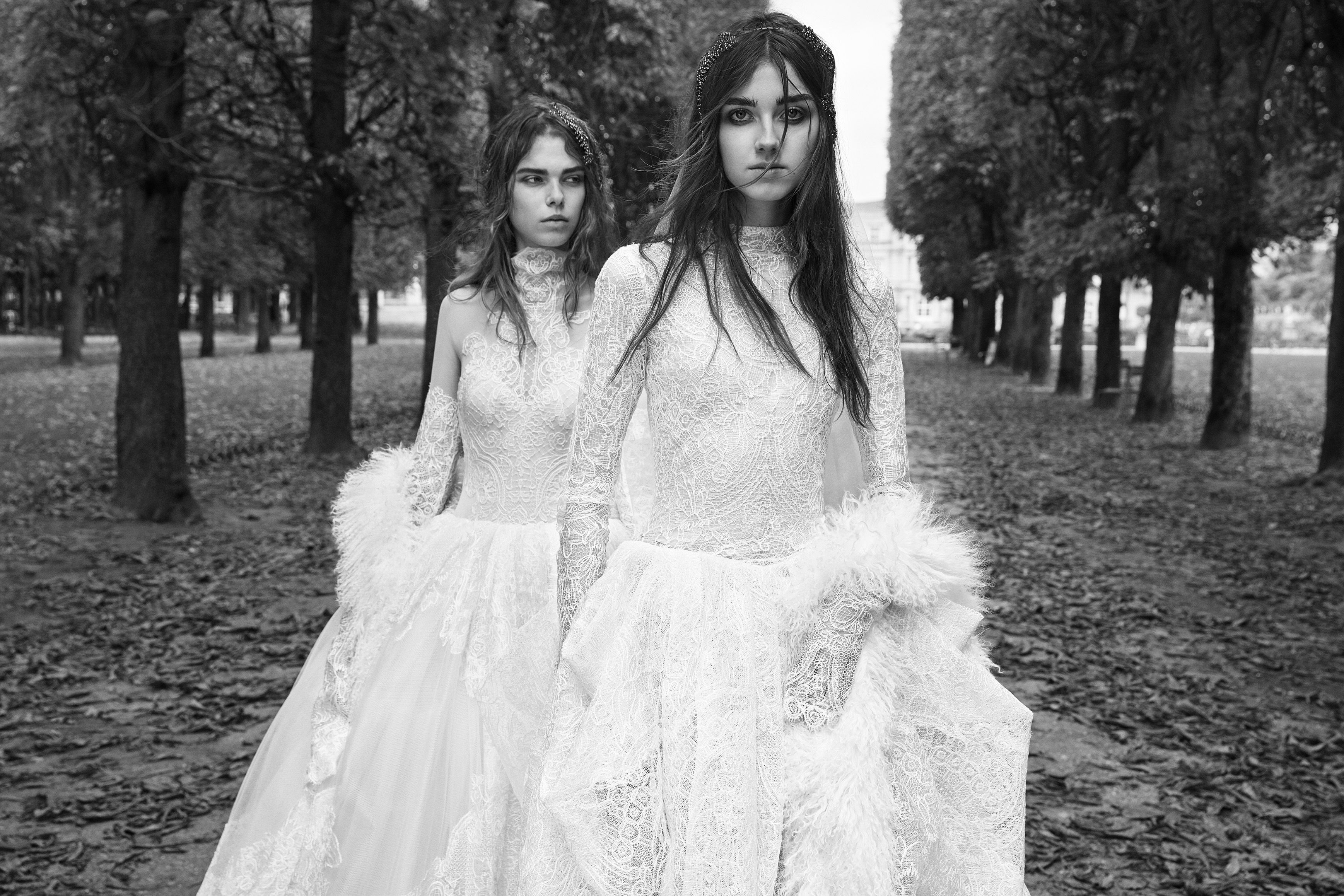 Discussion on this topic: Exclusive: Introducing Vera Wang Bride Fall 2019, exclusive-introducing-vera-wang-bride-fall-2019/